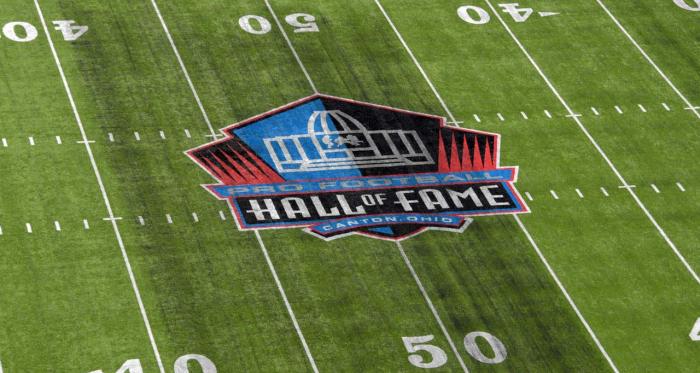 NFL cancels Hall of Fame Game, enshrinement ceremony postponed