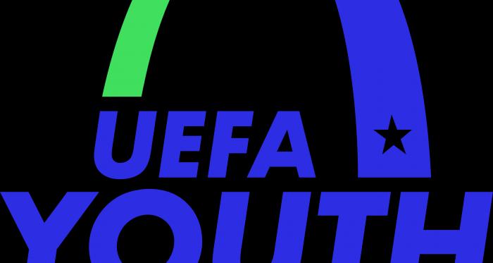 Youth League : résultats des barrages