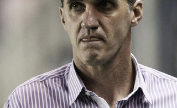 """Após empate, Mancini admite obstáculos em buscar reforços: """"Temos uma lista montada, mas existem dificuldades"""""""