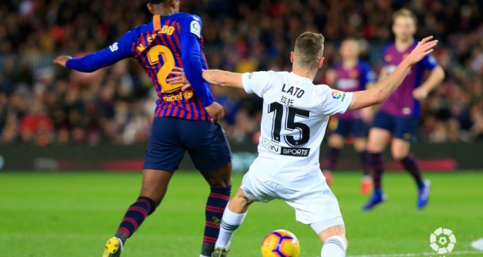 Una infracción en una ocasión manifiesta de gol no siempre es roja