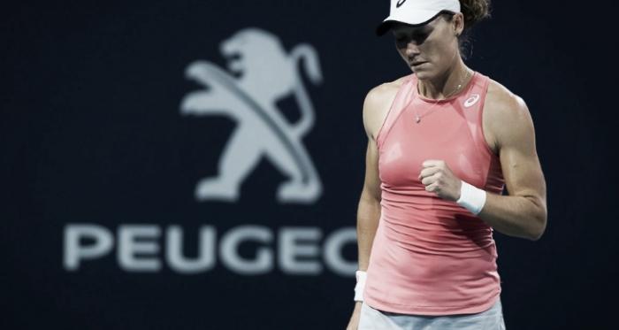 (Foto: WTA)