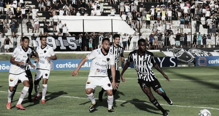 Foto: Andrei Torres/ABC FC