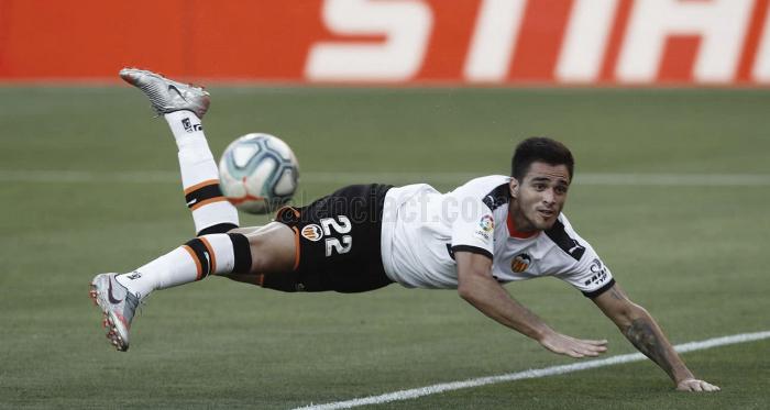 Análisis post partido: perdonas y pagas, el Valencia vuelve a perder y se deja la imbatibilidad en Mestalla