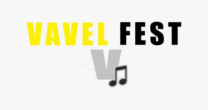 VAVELFEST: El festival online de Música Vavel