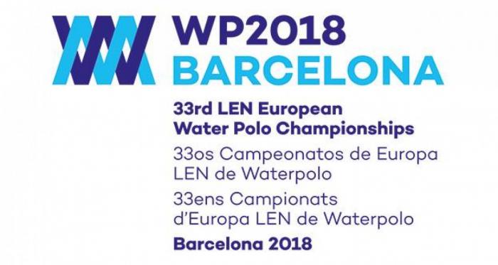 Pallanuoto - Europei Barcellona 2018: Settebello eliminato dalla Spagna, tanta delusione e rabbia