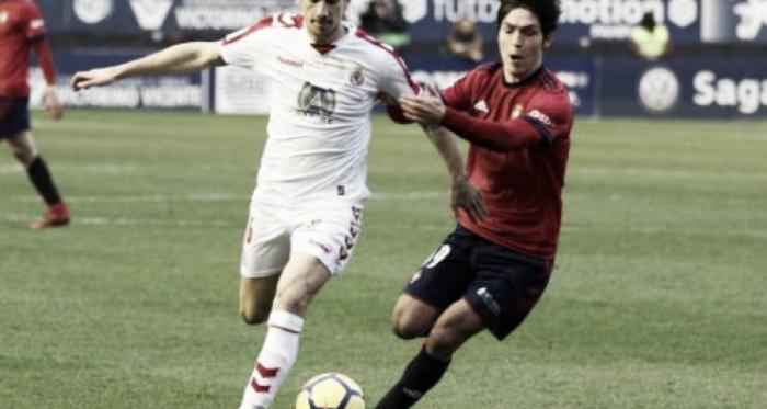 Previa Sporting de Gijón - Cultural Leonesa: el mejor homenaje para Quini