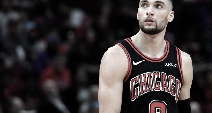 ¿Pueden volver los años de gloria a Chicago?