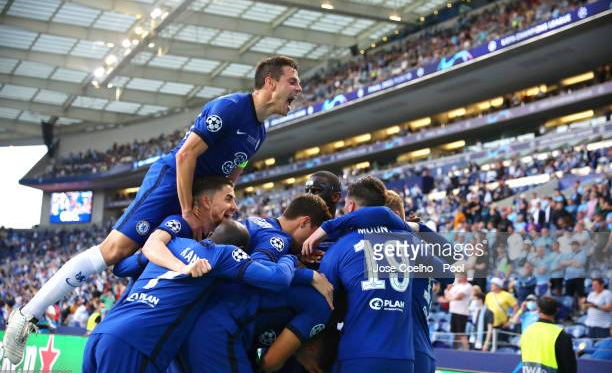 Chelsea vs Zenit St Petersburg preview: How to watch, kick-off time, team news, predicted lineups and ones to watch