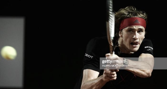 Foto: Filippo Monteforte | Getty Images