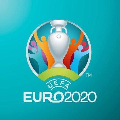 Euro 2020: Vittorie di Olanda ed Austria