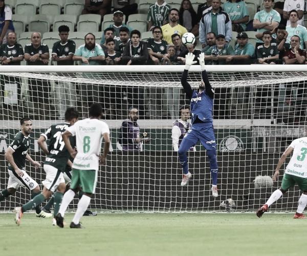 Chapecoense x Palmeiras AO VIVO: onde assistir ao jogo em tempo real pelo Campeonato Brasileiro