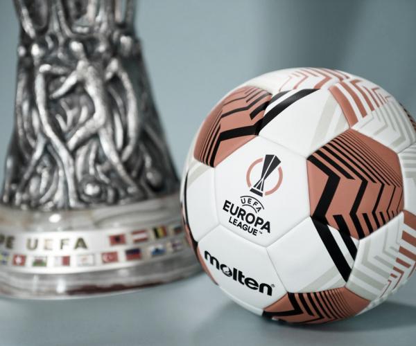 Lokomotiv Moscou x Olympique de Marseille AO VIVO: onde assistir ao jogo em tempo real na UEFA Europa League