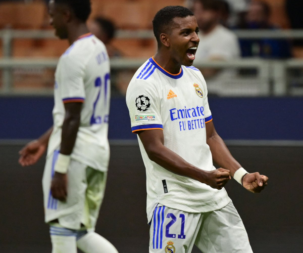 Serata di Champions: Male e con rammarico Milan e Inter