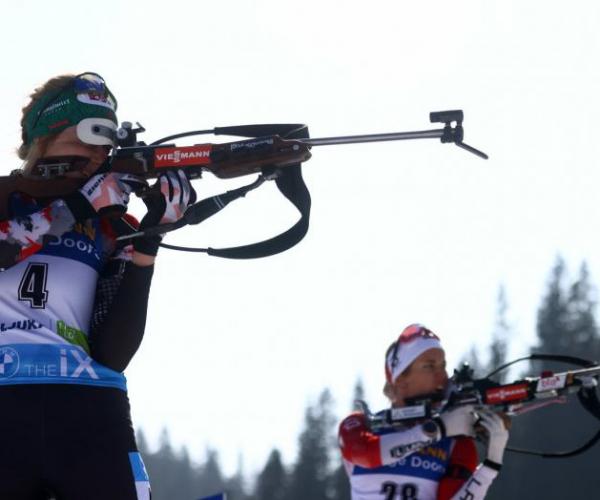 Biathlon Express 8.7
