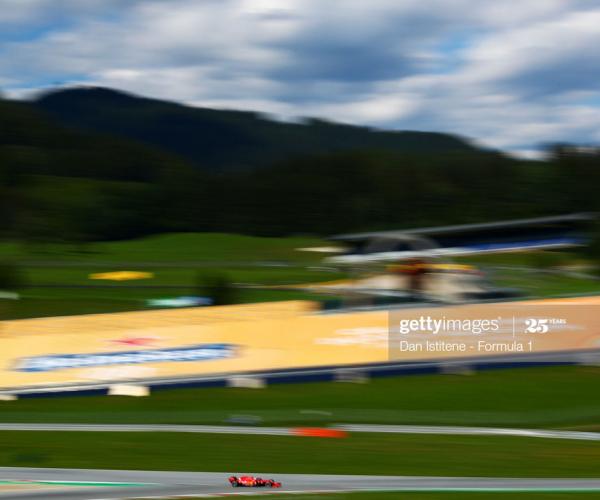 Austrian Grand Prix 2020 - 5 talking points