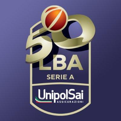 Tre anticipi in Serie A: vincono Virtus,Sassari e Brindisi