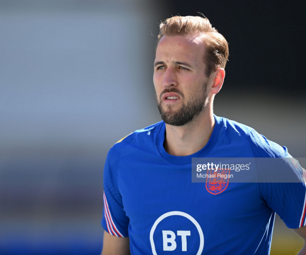 Andorra vs England Preview: How to watch, kick off time, team news, predicted lineups and ones to watch