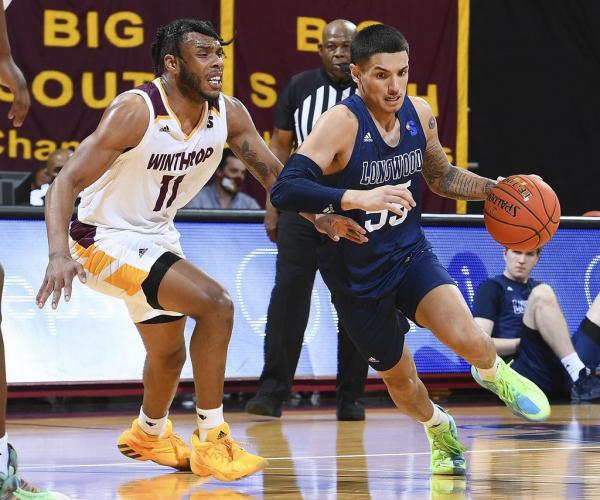 Big South tournament semifinal recap: Winthrop, Campbell set up championship Sunday showdown
