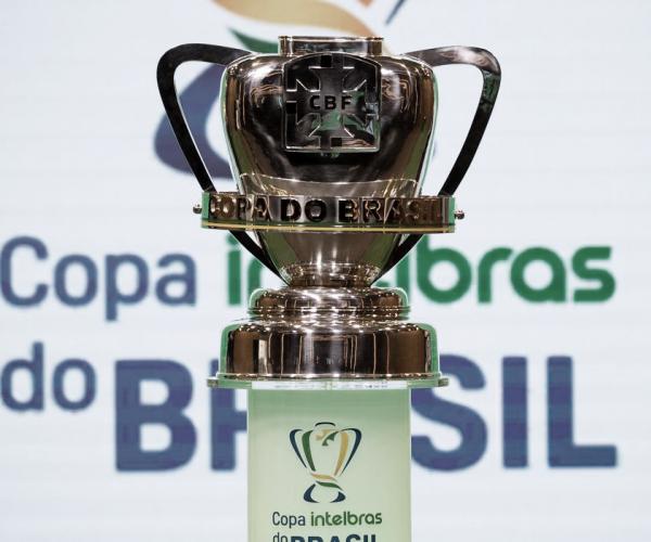 Flamengo reencontra Athletico; 'estreante' Fortaleza pega Atlético-MG: confira análise das semis da Copa do Brasil
