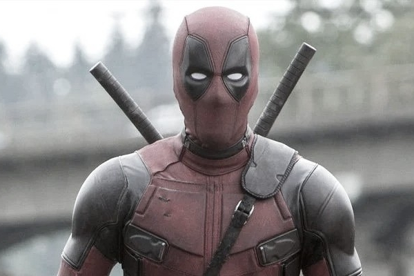 ¡Es oficial!, 'Deadpool 3' hará parte del Universo Cinematográfico de Marvel