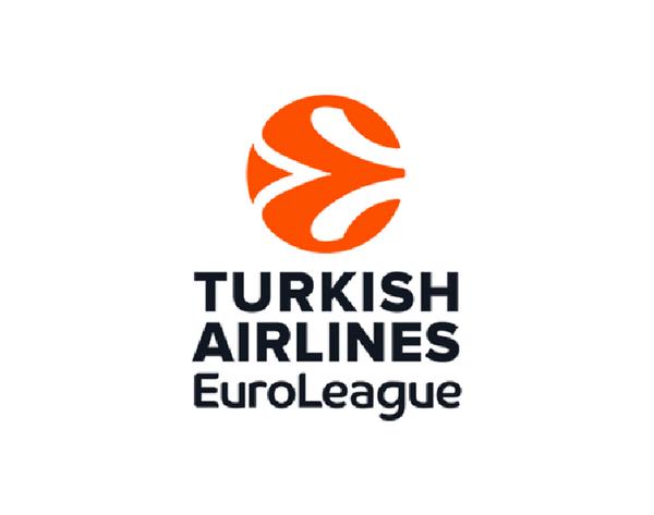 Eurolega - Milano vince anche contro Berlino (70-84)