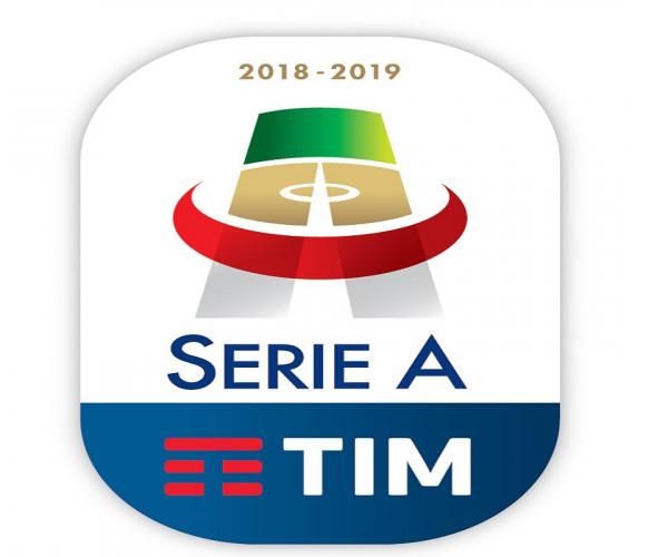 Serie A - Vince l'Inter contro il Torino, la Roma cade a Parma