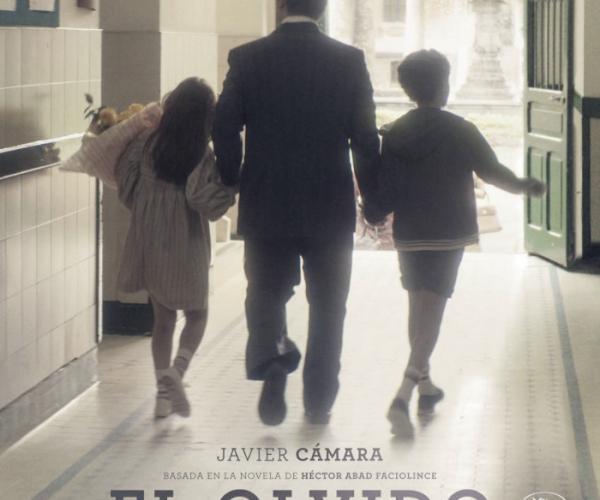 'El olvido que seremos' fue nominada en los premios Goya 2021