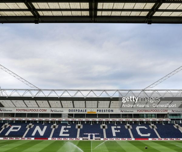 Preston North End vs Derby County preview: How to watch, kick-off time, team news, predicted lineups and ones to watch