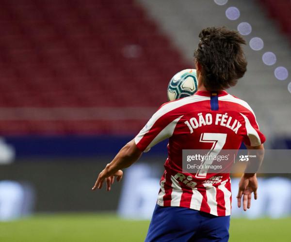 Celta de Vigo vs Atlético Madrid preview: Madrid to continue unbeaten return and consolidate third place