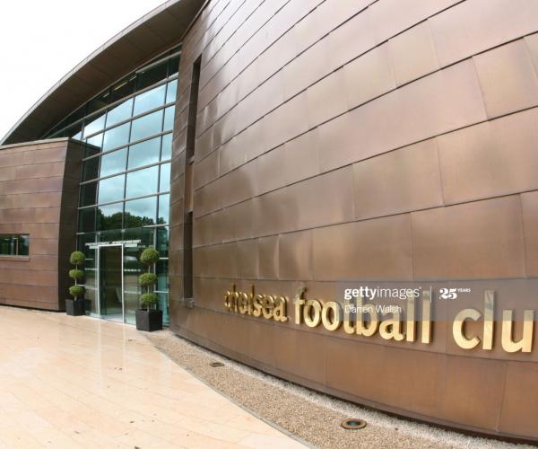 Chelsea Academy: The Secret to Success