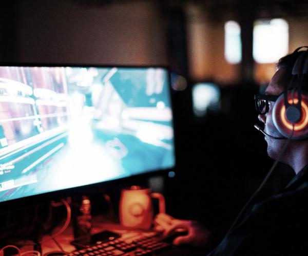 #EntrevistaVAVEL: Por que as equipes de jogos eletrônicos investem em psicólogos do esporte?