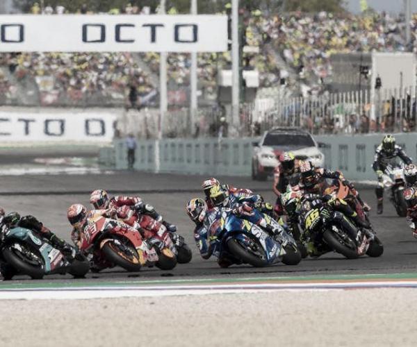 Calculadora VAVEL MotoGP: Líderes y favoritos para el GP de Misano