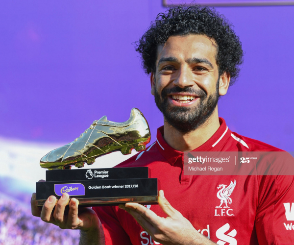 Liverpool v Burnley: Will the prospect of records and awards be enough to inspire the Reds?