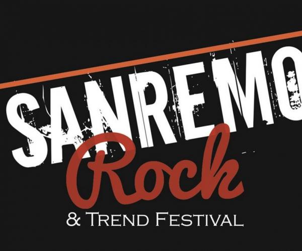 Musica - Tra pochi giorni al via la 31esima edizione di Sanremo Rock, il palco dell'Ariston torna ad accendersi