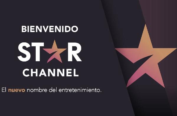 Desde el 22 de febrero Fox Channel se despidió de América Latina para dar paso a Star Channel