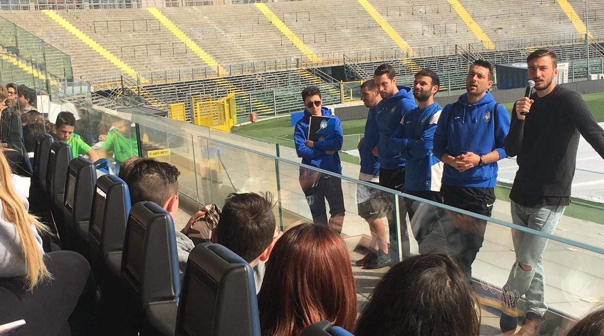 Roma: Bryan Cristante sarà giallorosso, si punta a cedere Bruno Peres e Defrel
