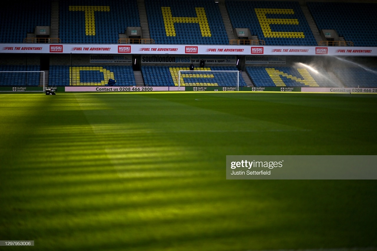 Millwall vs Norwich City preview: How to watch, kick-off time, team news, predicted lineups and ones to watch