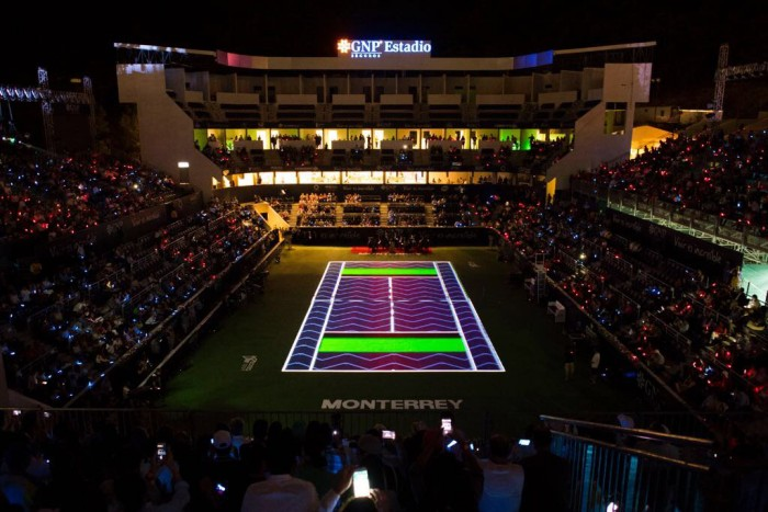WTA Monterrey, bene Garcia e Pavlyuchenkova. Oggi Kerber - Schiavone