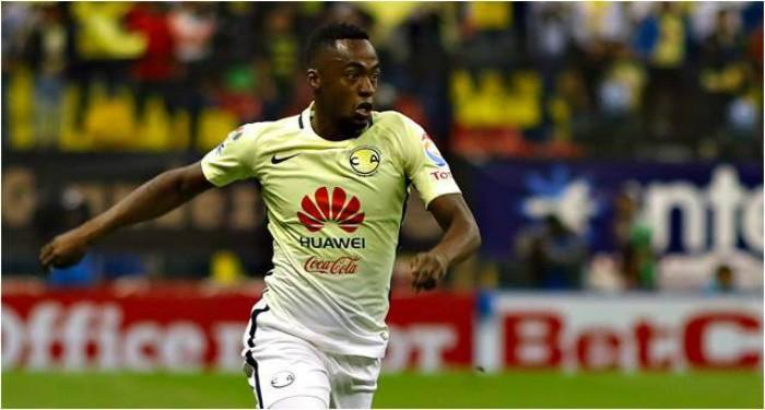 """Renato Ibarra: """"Estamos comprometidos con el equipo"""""""