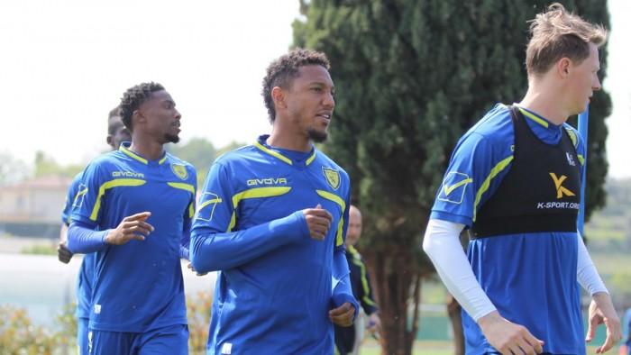 Chievo-Torino 1-3: Ljajic, Zappacosta e Iago fanno sorridere Mihajlovic