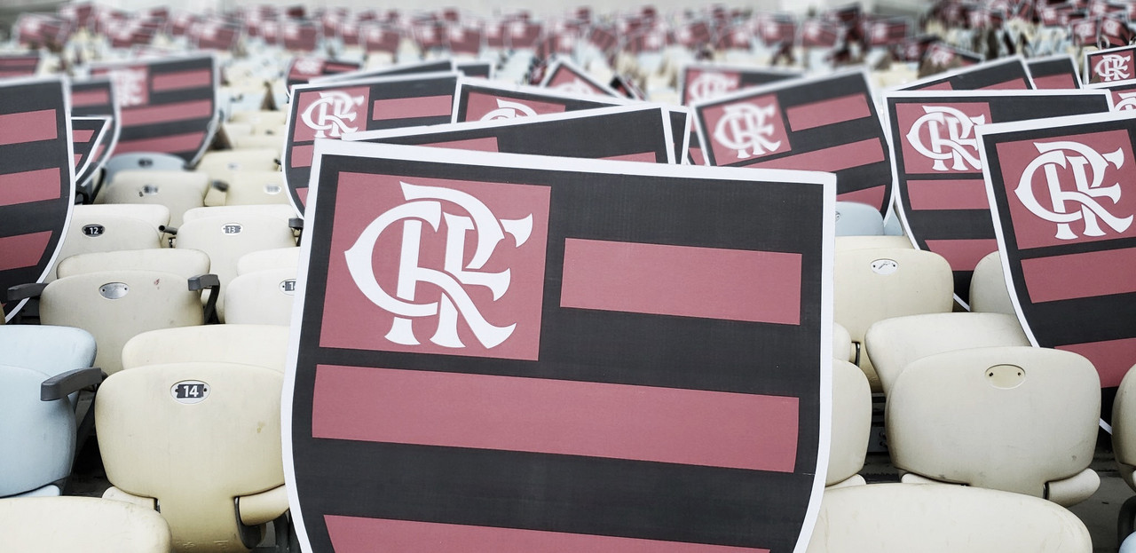 Torcedores de Flamengo e Peñarol são detidos após confusão generalizada