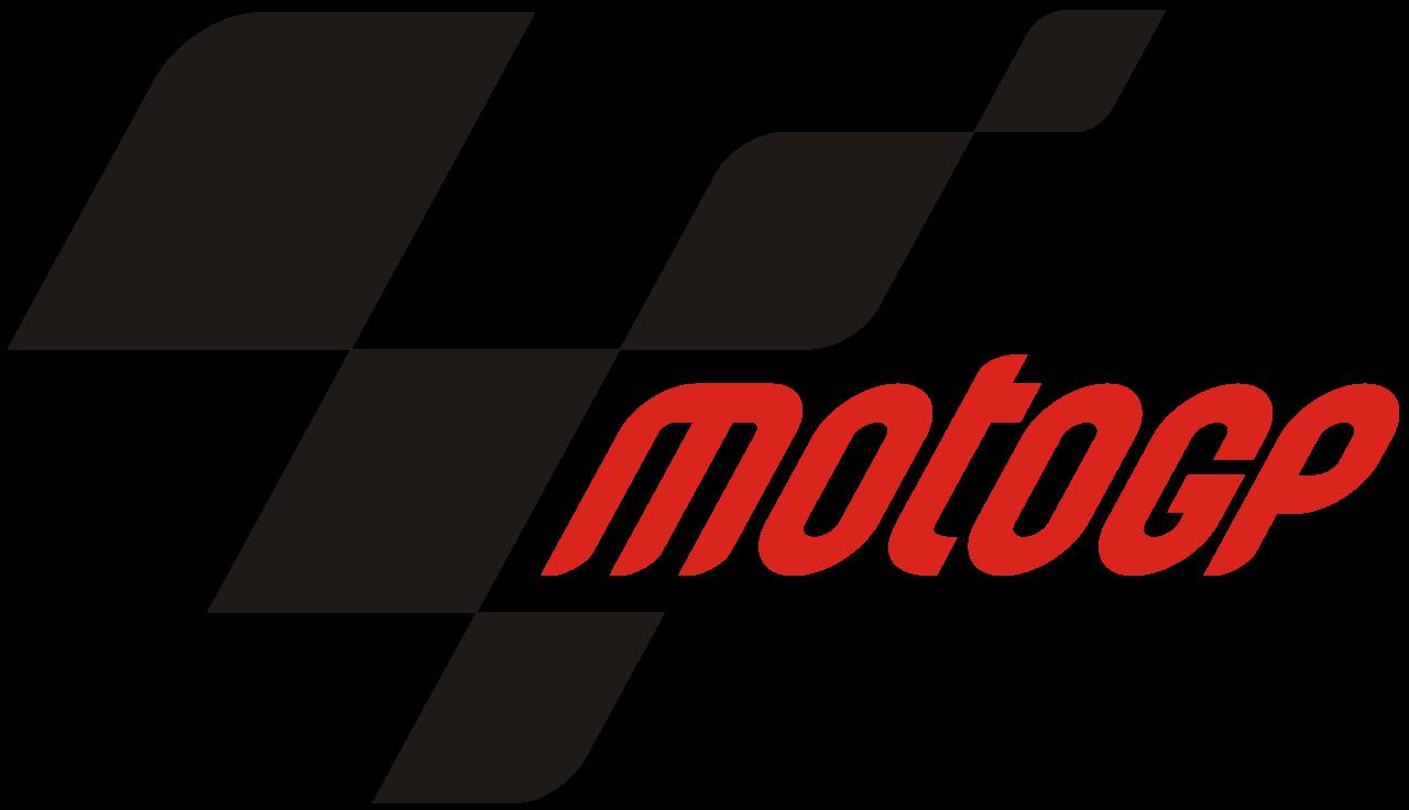 Moto3, qualifiche Jerez: Suzuki fa tris
