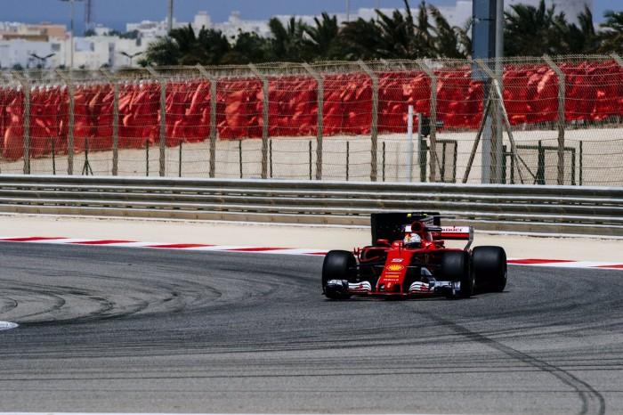 F1 - Ferrari obbligata a sacrificare le qualifiche, perchè?
