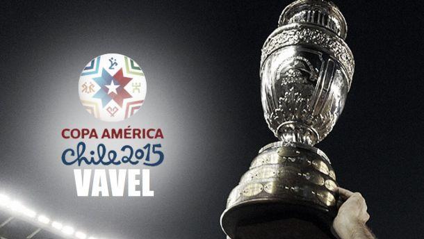 Top 8: los colombianos ausentes en el Mundial de Brasil 2014 que asistirán a la Copa América Chile 2015