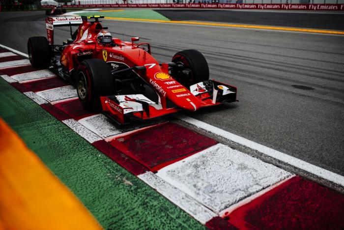 Formula 1: confermato il Gran Premio del Canada