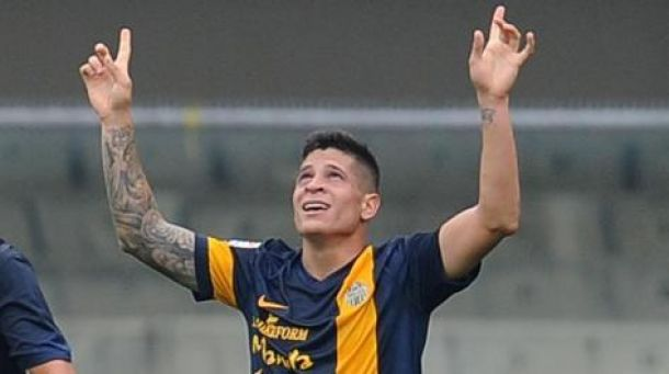 Verona: battere il Parma per continuare a stupire
