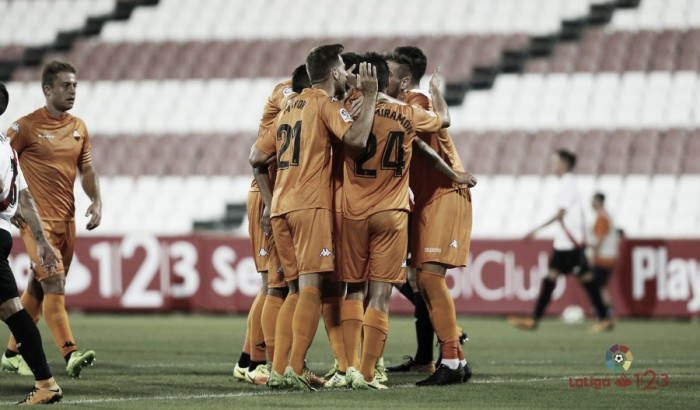 Previa CF Reus – Cultural Leonesa: tres puntos para intentar escalar