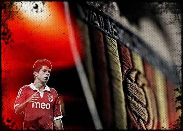 Valência confirma contratação definitiva de Cancelo, Benfica desmente