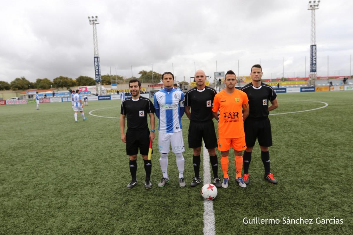 Previa UE Llagostera - Atlético Baleares: La permanencia en juego