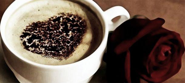La hora del 'caffe sospeso'